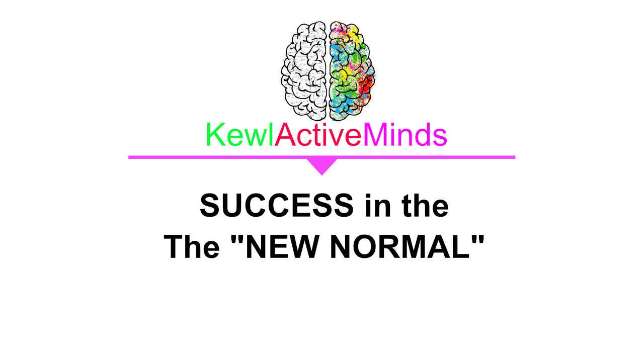 Kewl Active Minds page-header-video-rev1