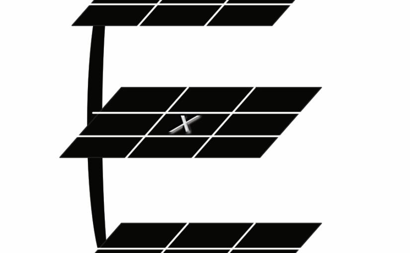 Daily MindMeld #67 – Mazes
