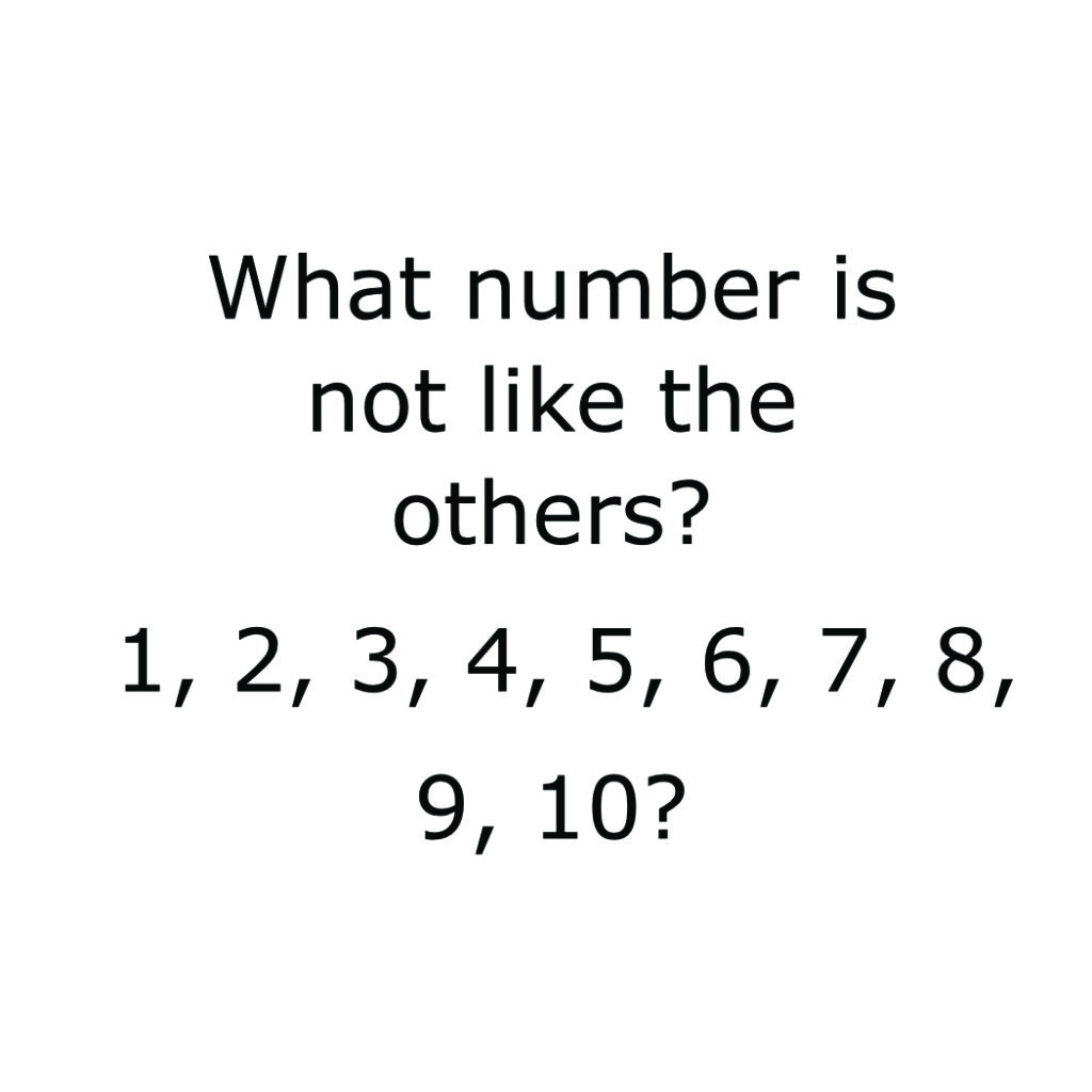 Kewl Active Minds - Daily MindMelds Brain Teasers Word Riddle Puzzle