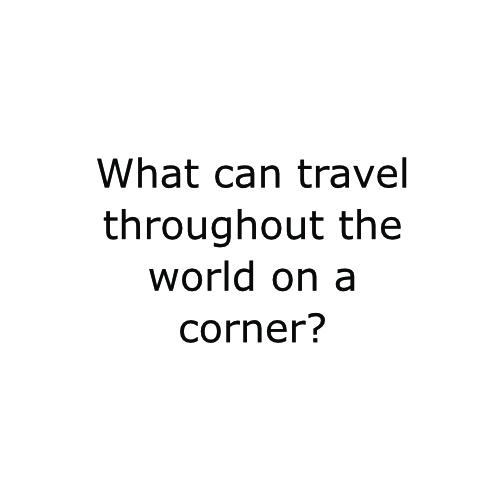 Daily MindMeld #84 -Word Riddle