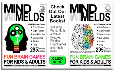 Books-MindMelds-World-Editions-Ad-400x250-v1