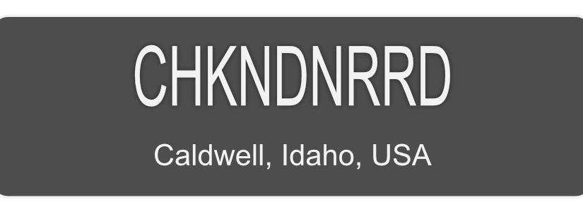 KewlActiveMinds - MindsMeld Word Puzzle Brain Game Brain Teaser
