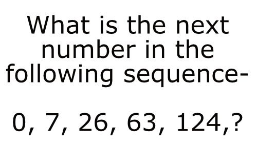 KewlActiveMinds - Math Logic Puzzle Brainteaser Brain Game