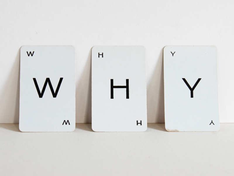 KewlActiveMinds Brain Teasers Logic Puzzle